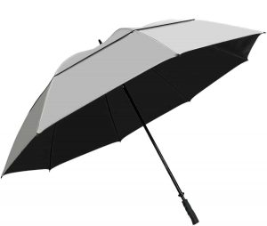 Sun Tek 68' UV Protection Umbrella