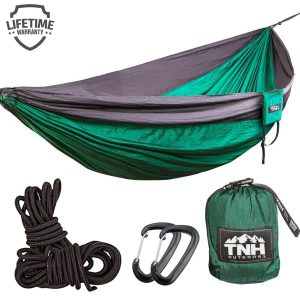 TNH Outdoors Hammock