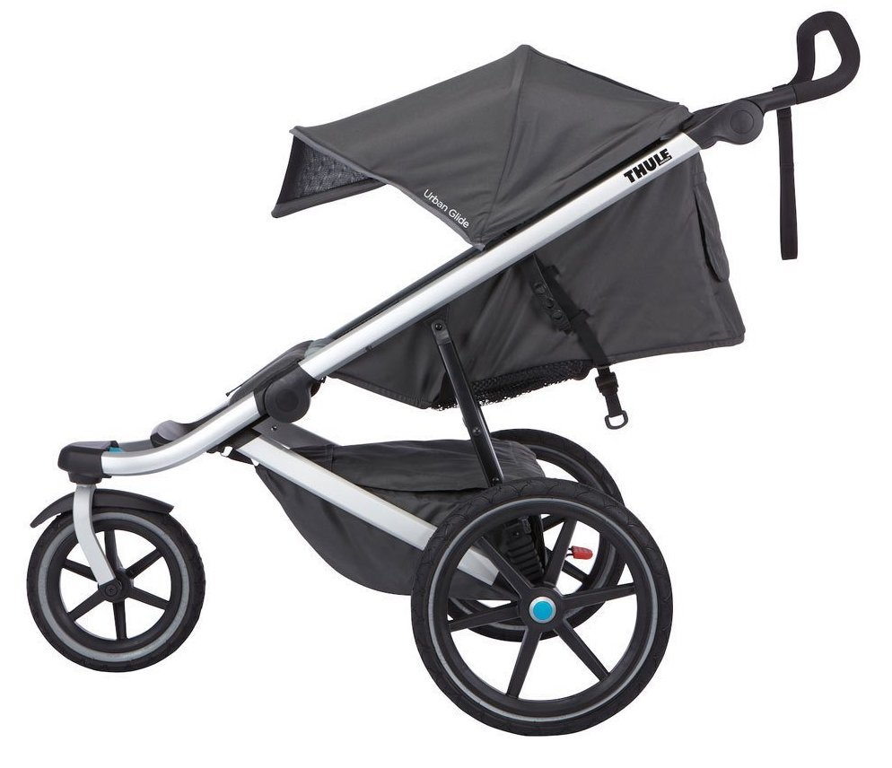 Best Baby Strollers In 2019 Reviews