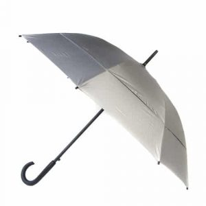 UV-Blocker Fashion UV Umbrella