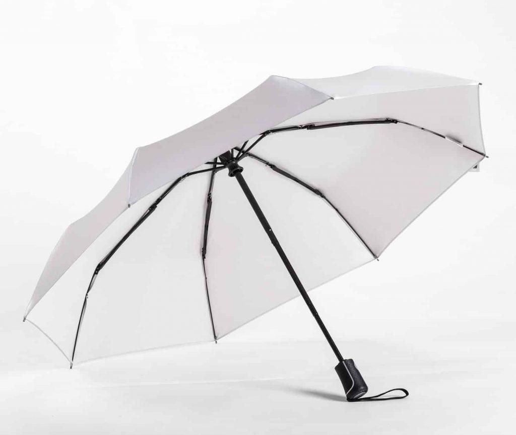 Umenice Sun Protection UPF 50+