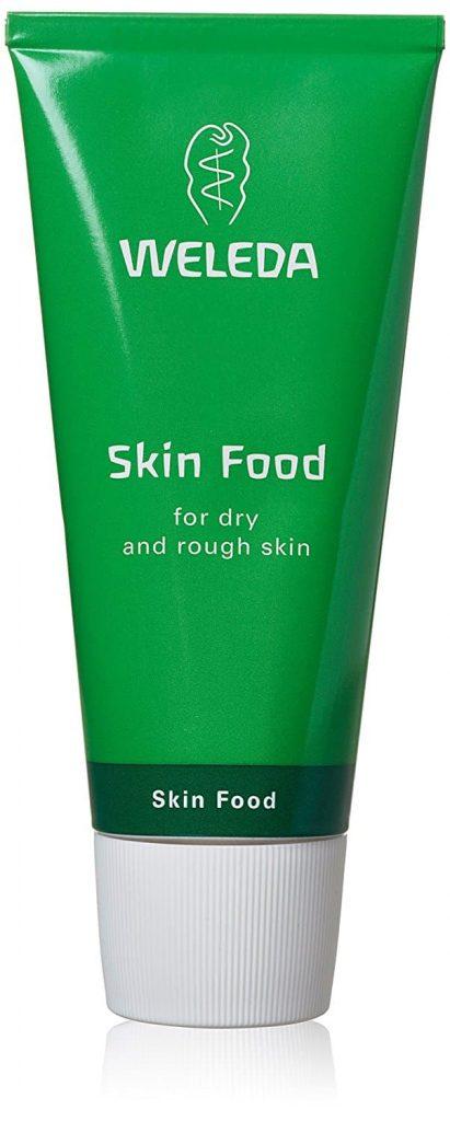 Weleda Skin-Food, 2.5-Ounce