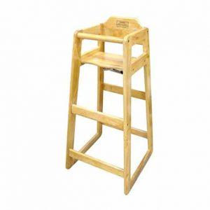 Winco CHH-601 High Chair