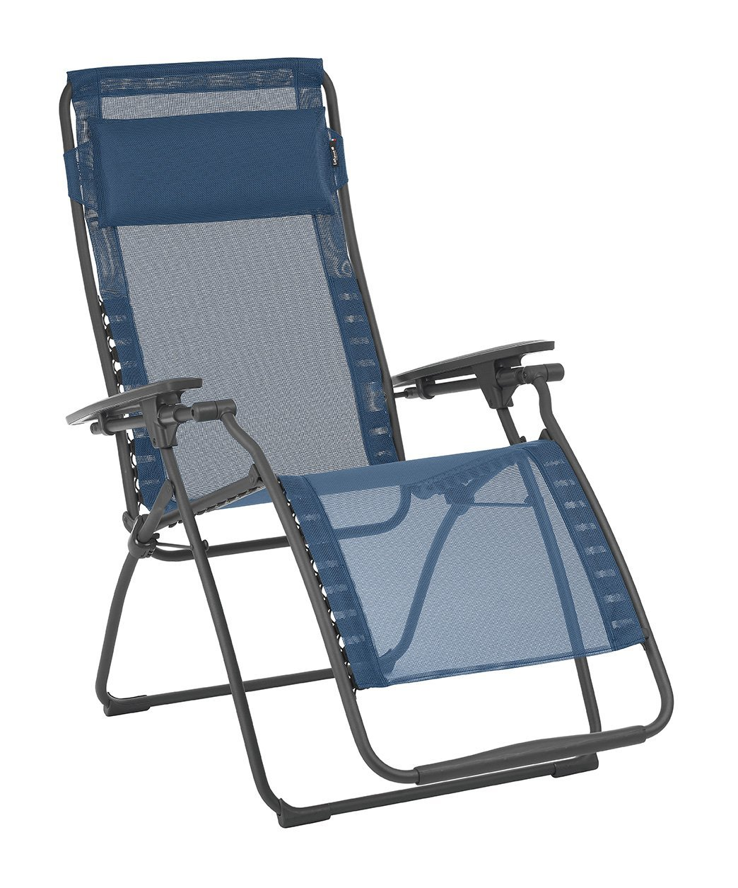 Top 10 Best Zero Gravity Lounge Chairs in 2020 Reviews | Buyer's Guide