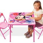 activity table playsets