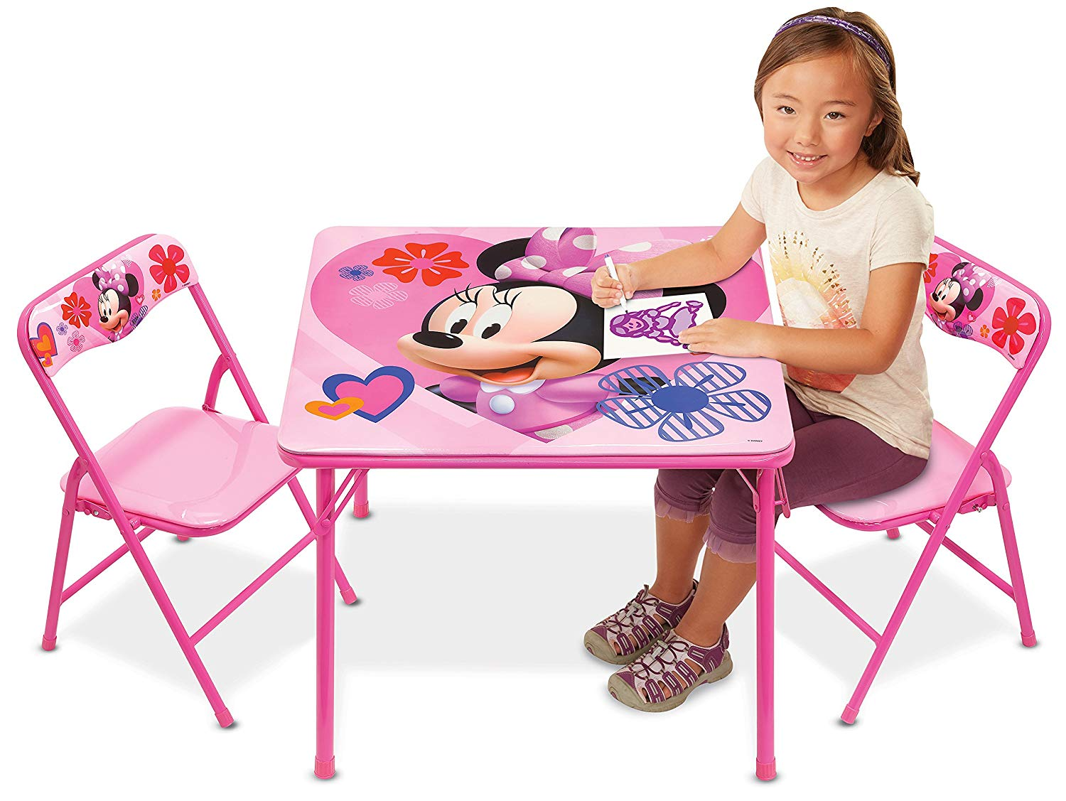 Best Activity Table Playsets in 2020 Reviews