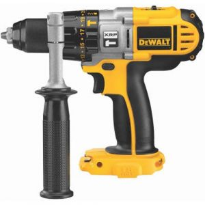 Top 10 Best Power Drill Drivers In 2018 – Reviews & Buying Guide