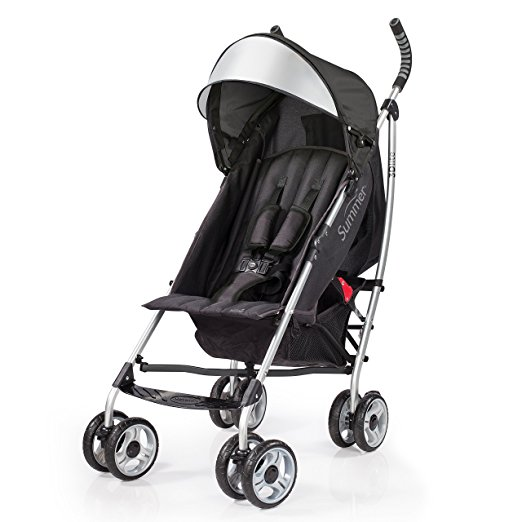 Best​ Baby Strollers in 2020 | Reviews & Buyer's Guide