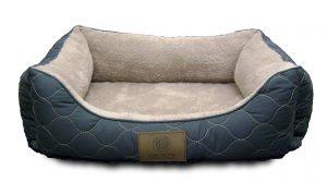 American Kennel Club Dog Couch