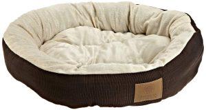 American Kennel Club Dog Couch1