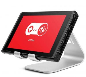 Bestand Tablet Stand