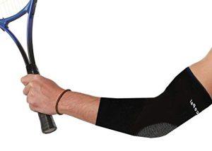 BracePal Elbow Brace