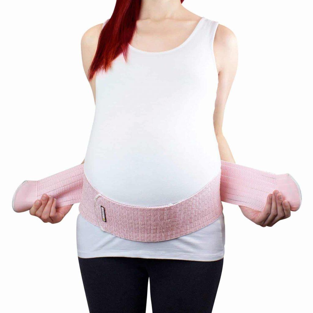 Bracoo Maternity Belt