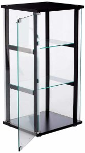 Coaster Home Furnishings Display Cabinet