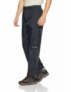 Columbia Men's Rebel Roamer Pant