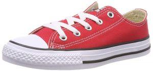Converse Boys Sneaker