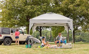 Core Party Tent