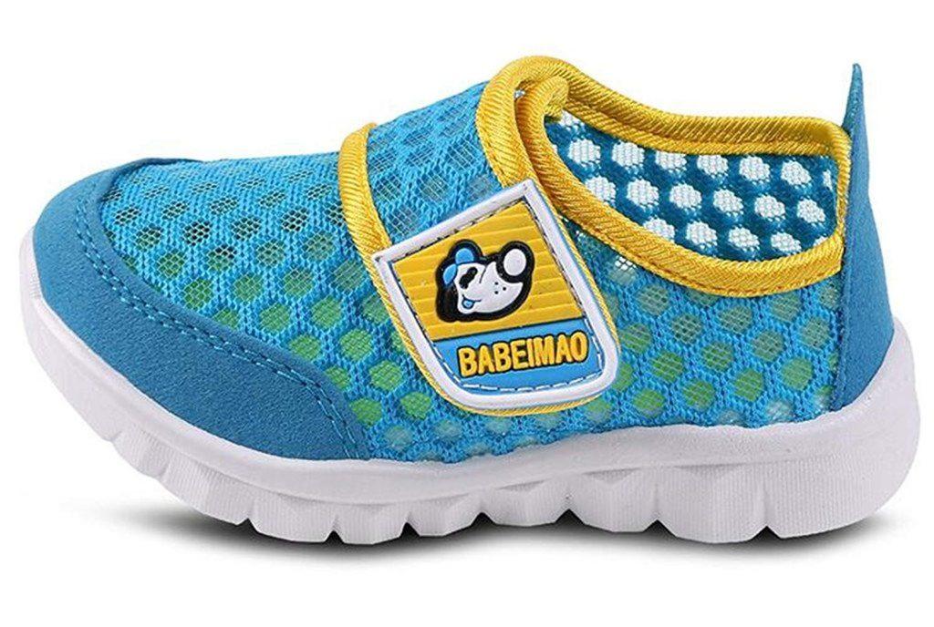 Dadawen Boys Sneakers