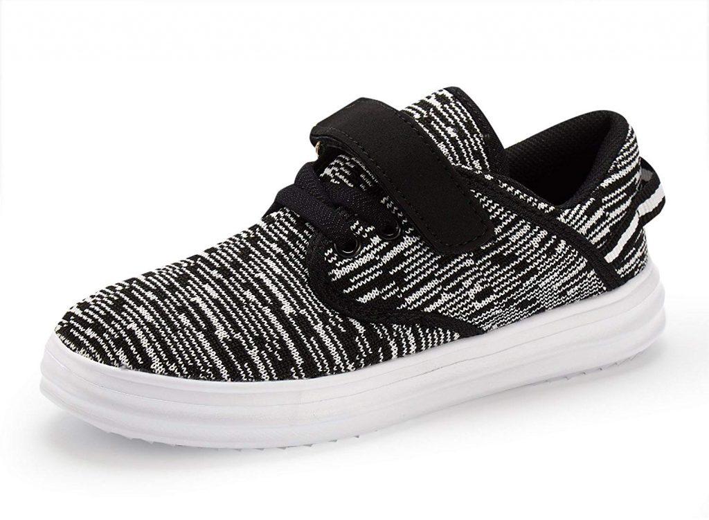 Desert Ram Sneaker