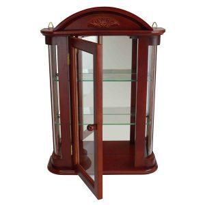 Design Toscano Rosedale Cabinet