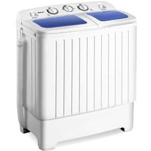 Do Mini Washing Machine
