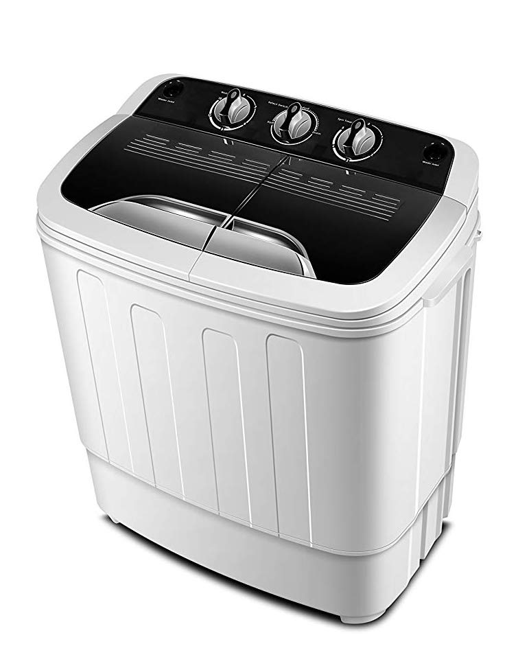 Do Mini Washing Machine