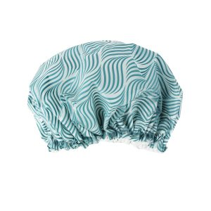 EcoTools Cruelty-Free and Eco-Friendly Shower Cap
