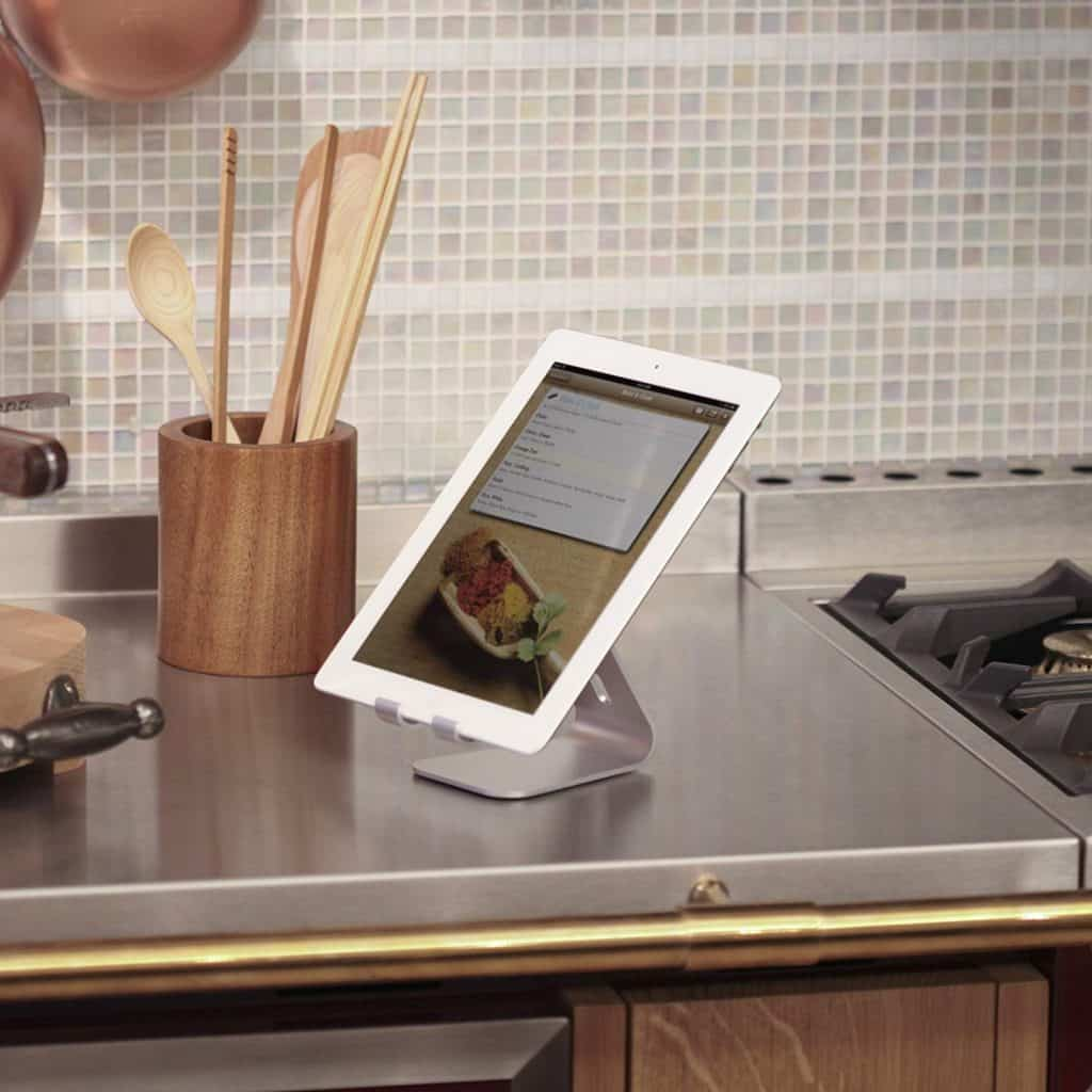 Elago Tablet Stand