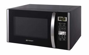 Emerson Radio Convection Microwave