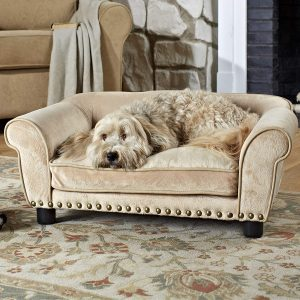 Enchanted Home Pet Dreamcatcher Sofa