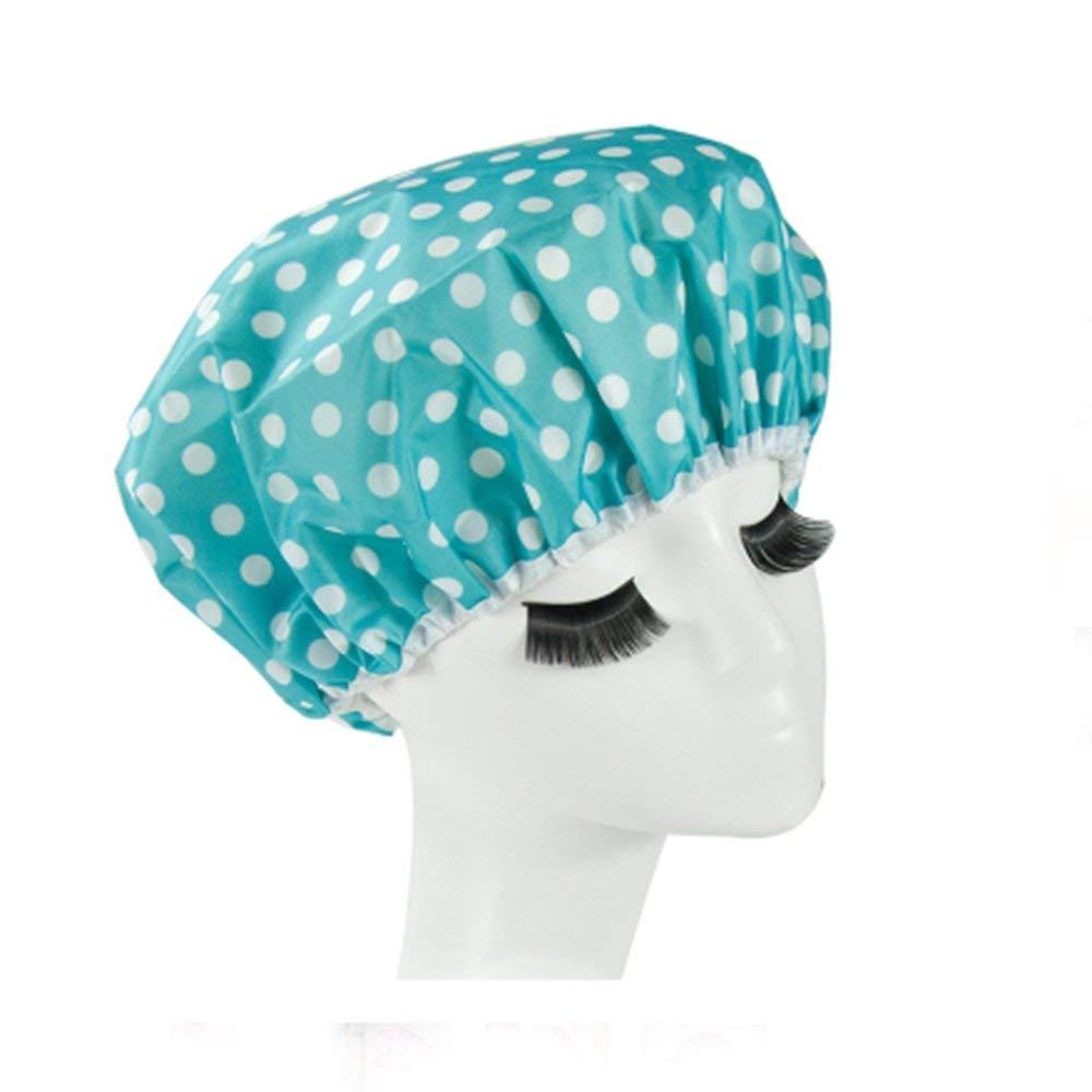 Eslite Shower Cap
