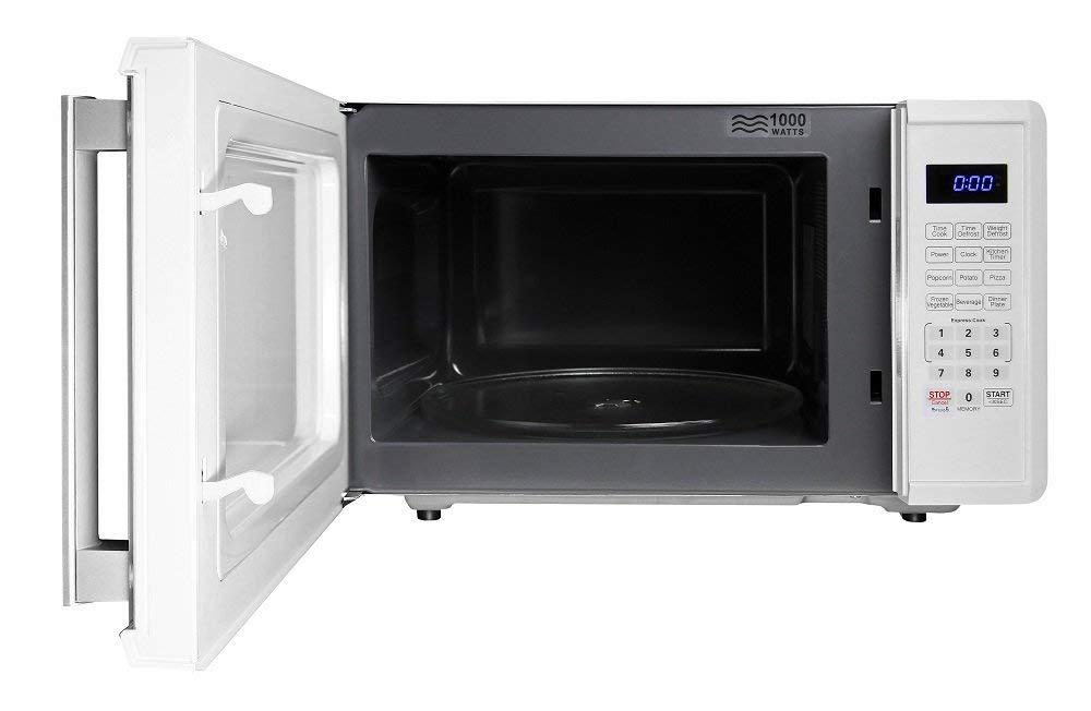 Farberware FMWO11AHTWHC Microwave
