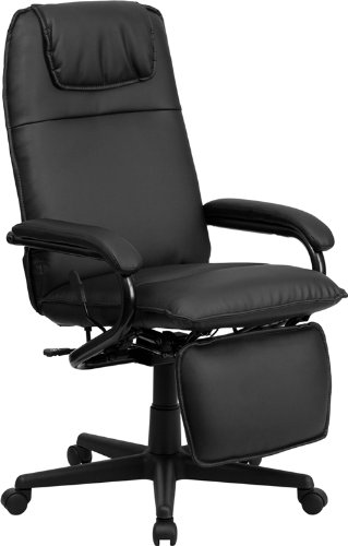 Flash Furniture Reclining Chair