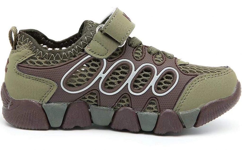 Hobibear Sneaker