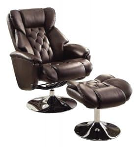 Homelegance Reclining Chair