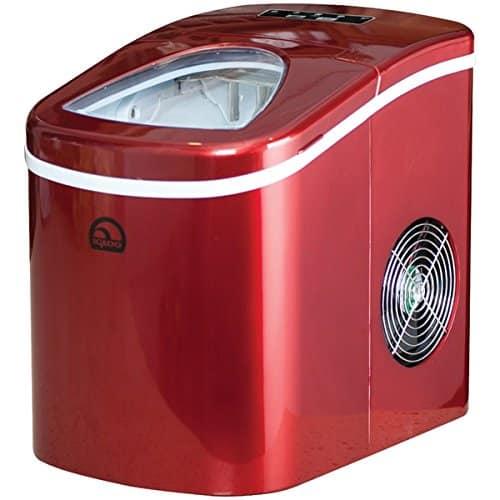 Igloo ICE108-RED