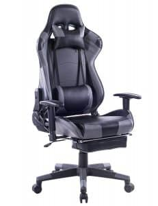 Killbee Reclining Chair