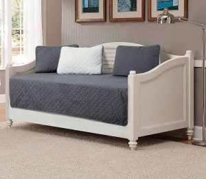 Mk Home Daybed Set