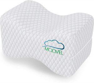 Modvel Orthopedic Knee Pillow