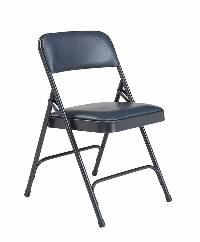 NPS Folding Chair