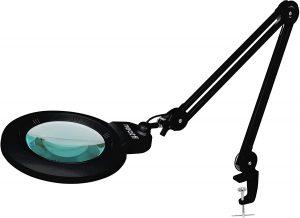 Neatfi XL Bifocals Magnifier Lamp