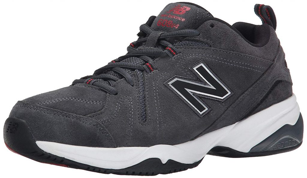 New Balance Gym Shoes