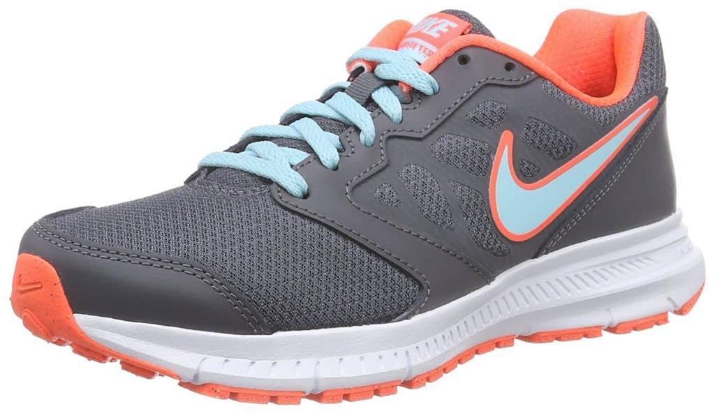 Nike Downshifter 6 Gym Shoes