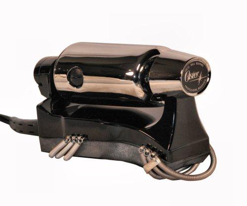 Oster Handheld Massager