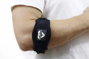PlayActive Elbow Brace