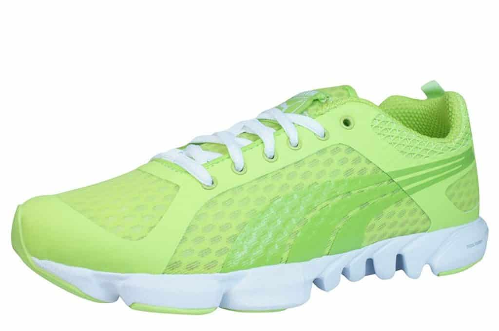 Puma Formlite XT Gym Shoes