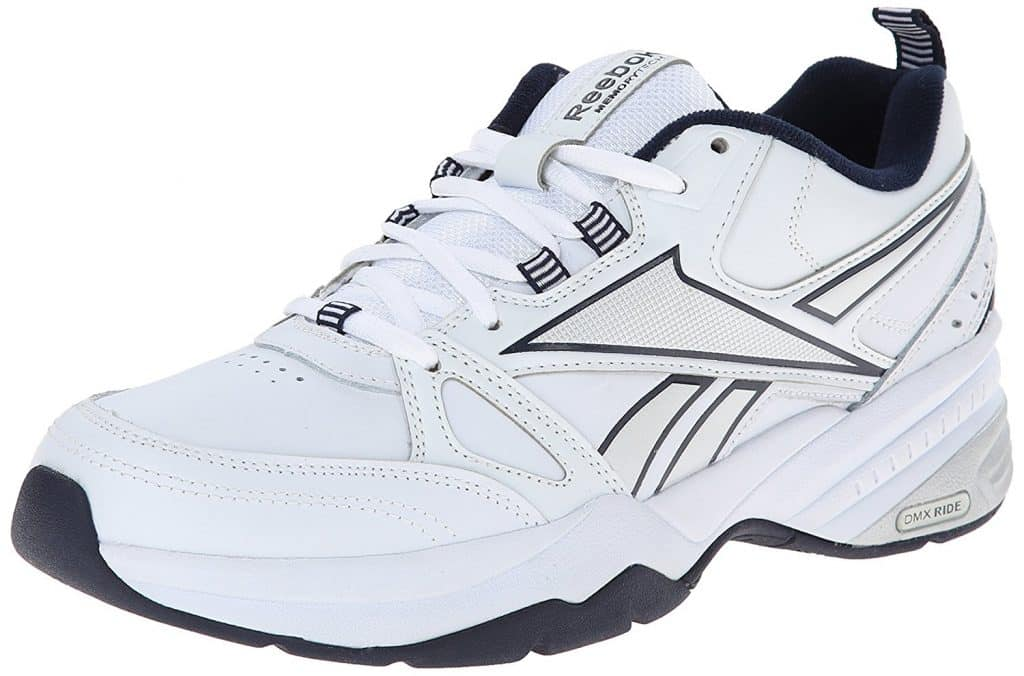 Reebok Gym Shoes