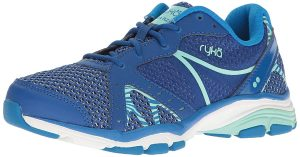 Ryka Gym Shoes