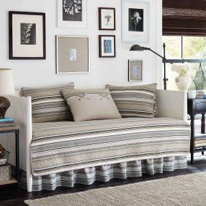 Stone Cottage Fresno Daybed
