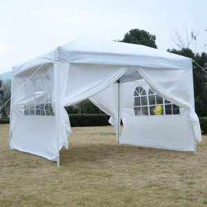 TANGKULA Party Tent